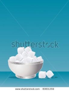 การควบคุมโรคเบาหวานกับการรับประทานอาหาร