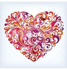 การฝึกอบรมสาเหตุโรคหัวใจและหลอดเลือด